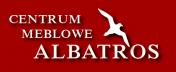 Kuchnie na wymiar Kutno - Centrum Meblowe Albatros Kutno